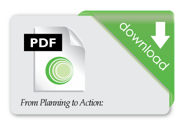 ProjectInfo FromPlanningToAction